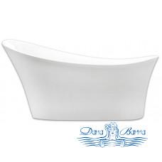 Акриловая ванна GEMY G9214 160х78