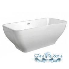 Акриловая ванна Abber AB9220 170х70