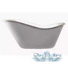 Акриловая ванна Abber AB9231 170х80