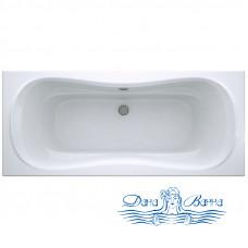 Акриловая ванна IDDIS Calipso 170х75