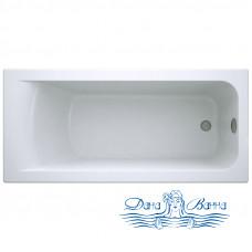 Акриловая ванна IDDIS Edifice 170х80