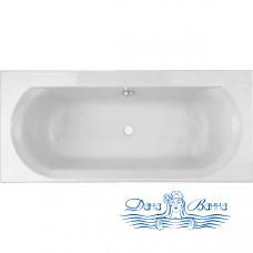 Акриловая ванна Jacob Delafon Elise 170х75 E60279RU