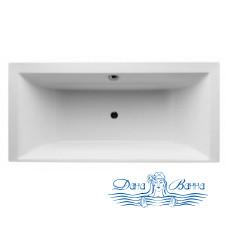 Акриловая ванна Jacob Delafon Evok 180x80 E60269