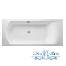 Акриловая ванна Jacob Delafon Ove 180x80 E60143RU
