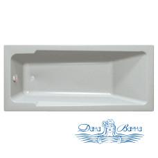Акриловая ванна KOLPA SAN Armida 180x80