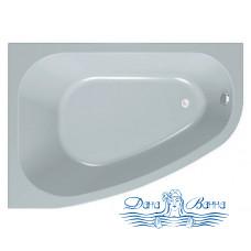 Акриловая ванна KOLPA SAN Chad 170x120 R