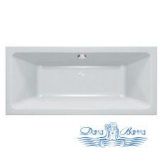 Акриловая ванна KOLPA SAN Elektra 180x80