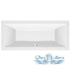 Акриловая ванна KOLPA SAN Rapido 170x75