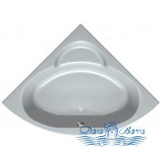 Акриловая ванна KOLPA SAN Royal 140x140
