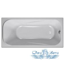 Акриловая ванна KOLPA SAN String 160x70