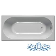 Акриловая ванна KOLPA SAN Tamia 140x70