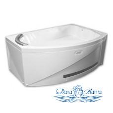 Акриловая ванна RADOMIR Бостон 150х100