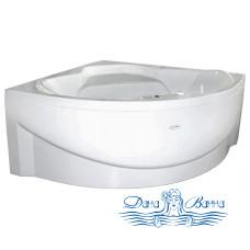 Акриловая ванна RADOMIR Элджин 149х149