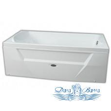 Акриловая ванна RADOMIR Ларедо-2 160х70