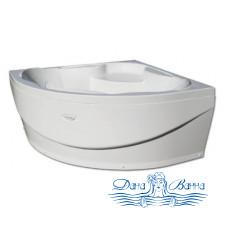 Акриловая ванна RADOMIR Верона 149х149