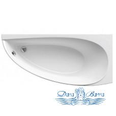 Акриловая ванна RAVAK Avocado 160x75 R CH01000000