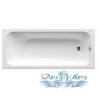 Акриловая ванна RAVAK Chrome 150x70 C721000000