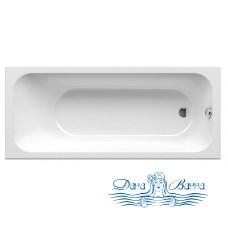 Акриловая ванна RAVAK Chrome 170x75 C741000000