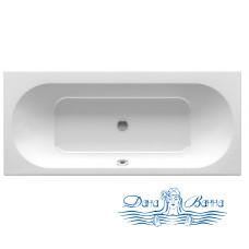 Акриловая ванна RAVAK City 180x80 C920000000