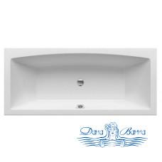 Акриловая ванна RAVAK Formy 02 180x80 C891000000