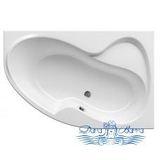 Акриловая ванна RAVAK Rosa II 160x105 R CL21000000