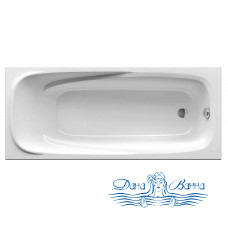 Акриловая ванна RAVAK Vanda 150x70 CO11000000