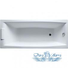 Акриловая ванна Relisan Kristina 170x75