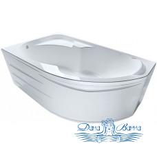 Акриловая ванна Relisan Sofi 170х105