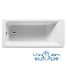 Акриловая ванна Roca Easy 150x70 ZRU9302904