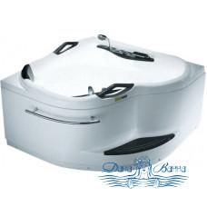 Акриловая ванна SSWW A305 (140х140)