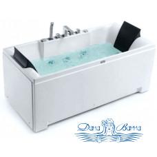 Акриловая ванна SSWW A808 (170х80)
