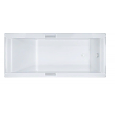 Акриловая ванна Triton Александрия 160х75