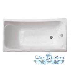 Акриловая ванна Triton Ирис 130х70