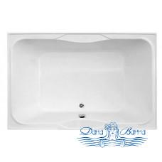 Акриловая ванна Triton Соната 180х115