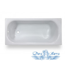 Акриловая ванна Triton Ультра 150х70