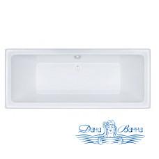 Акриловая ванна Triton Валенсия 170х75