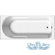 Акриловая ванна Vagnerplast Hera 180х80