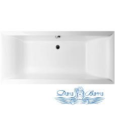 Акриловая ванна Vagnerplast Veronela 180х80