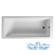 Акриловая ванна VitrA Neon 160x70 52520001000