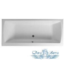 Акриловая ванна VitrA Neon 180x80 52540001000