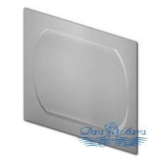 Боковая панель для ванны 1MarKa 75