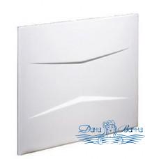Боковая панель для ванны 1MarKa Korsika 100