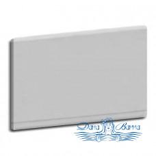 Боковая панель для ванны 1MarKa Nega 95