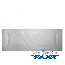 Фронтальная панель для ванны 1MarKa Elegance 120