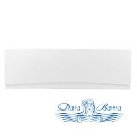 Фронтальная панель для ванны Aquanet Bright