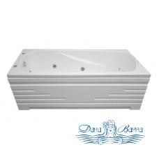 Фронтальная панель для ванны ESPA Лиана 170х75