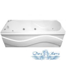 Фронтальная панель для ванны ESPA Сиена 150х70