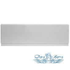 Фронтальная панель для ванны ЭСТЕТ Альфа 170