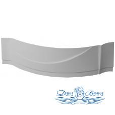 Фронтальная панель для ванны Eurolux Александрия 170х110 L/R