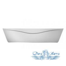 Фронтальная панель для ванны Eurolux Аполлония 180